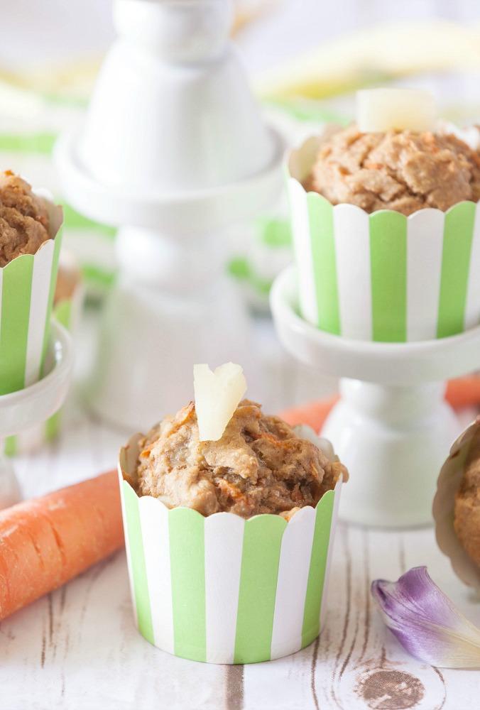 banana-carrot-cake-muffins-5448